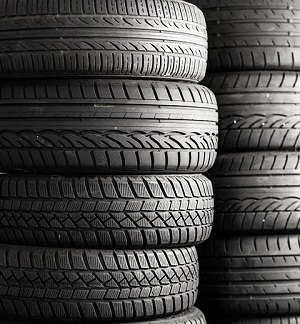Online Tire Sales >> Shop For Tires Online Woodbridge Va Lake Ridge Auto Care