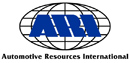 Automotive Research International